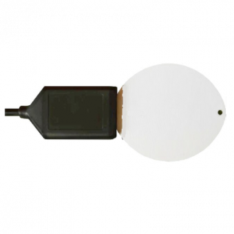 LeafWetness Sensor