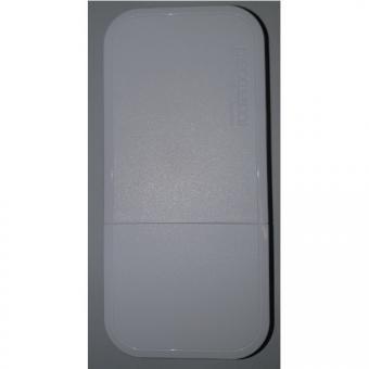WASN outdoor Gateway compact