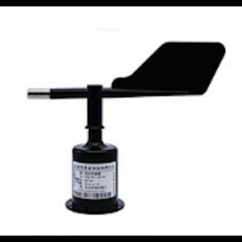 Winddirection Sensor