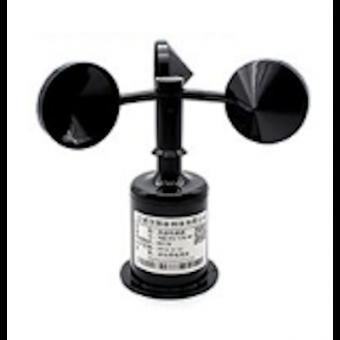 Windspeed Sensor